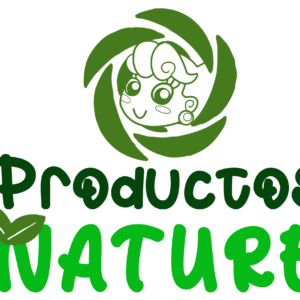 Productos Nature