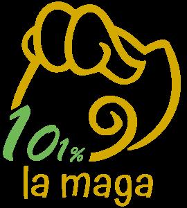 Logo Productos 101